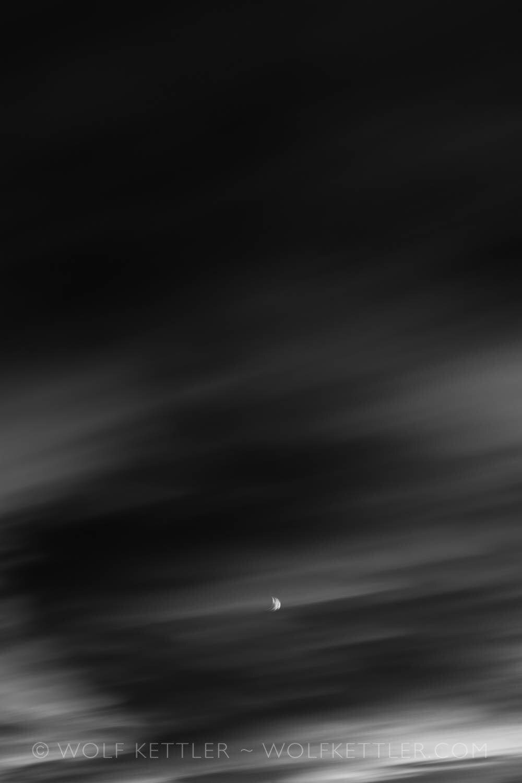Night Sky No. 20