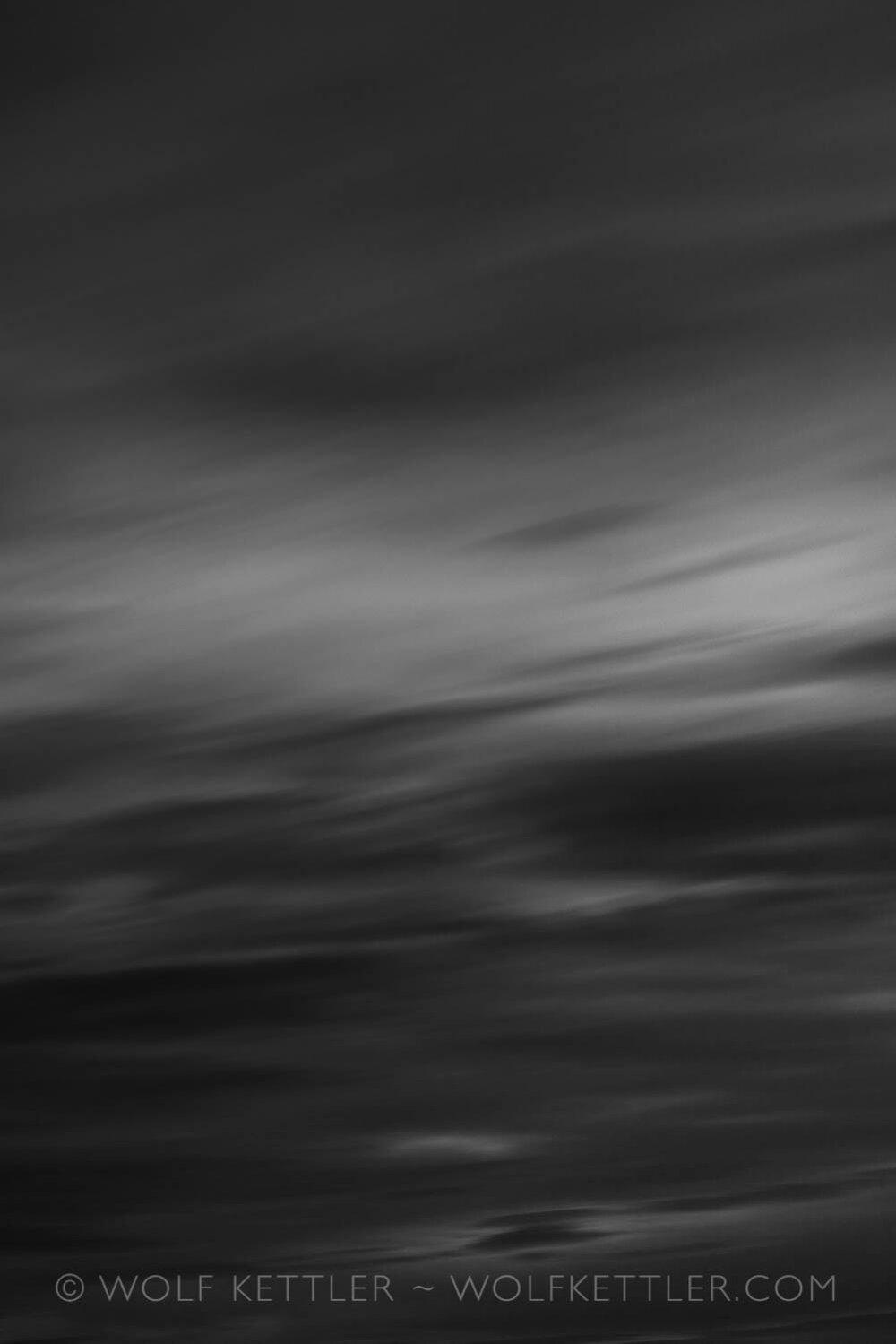 Night Sky No. 56