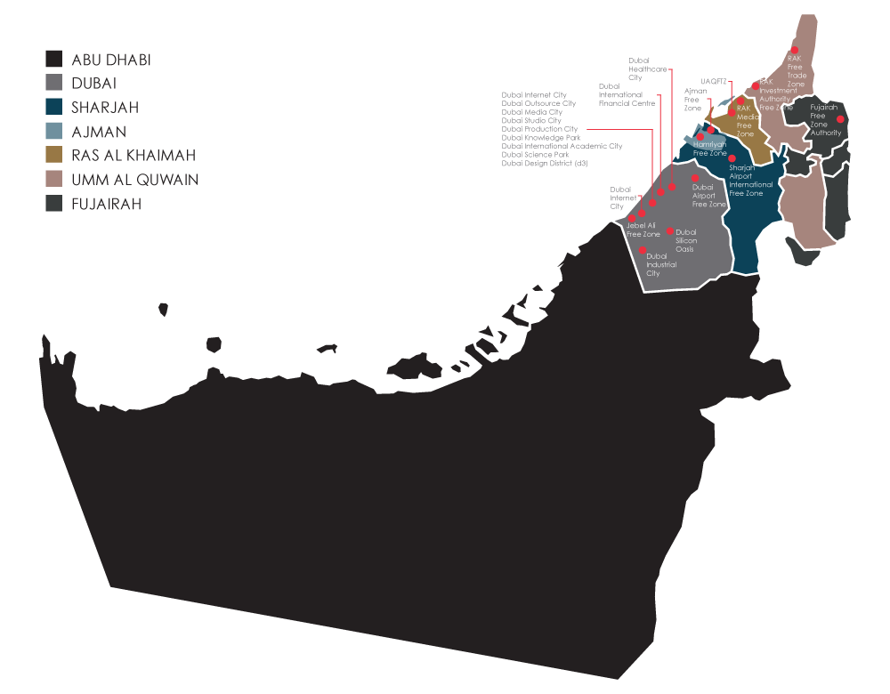 Freezone-map-UAE.png