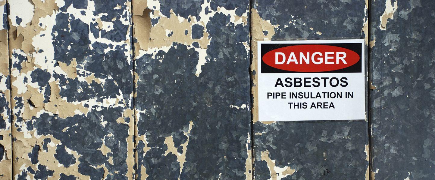 asbestos-header.jpg