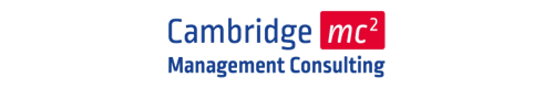 Project Pros, part of the Cambridge MC2 Group