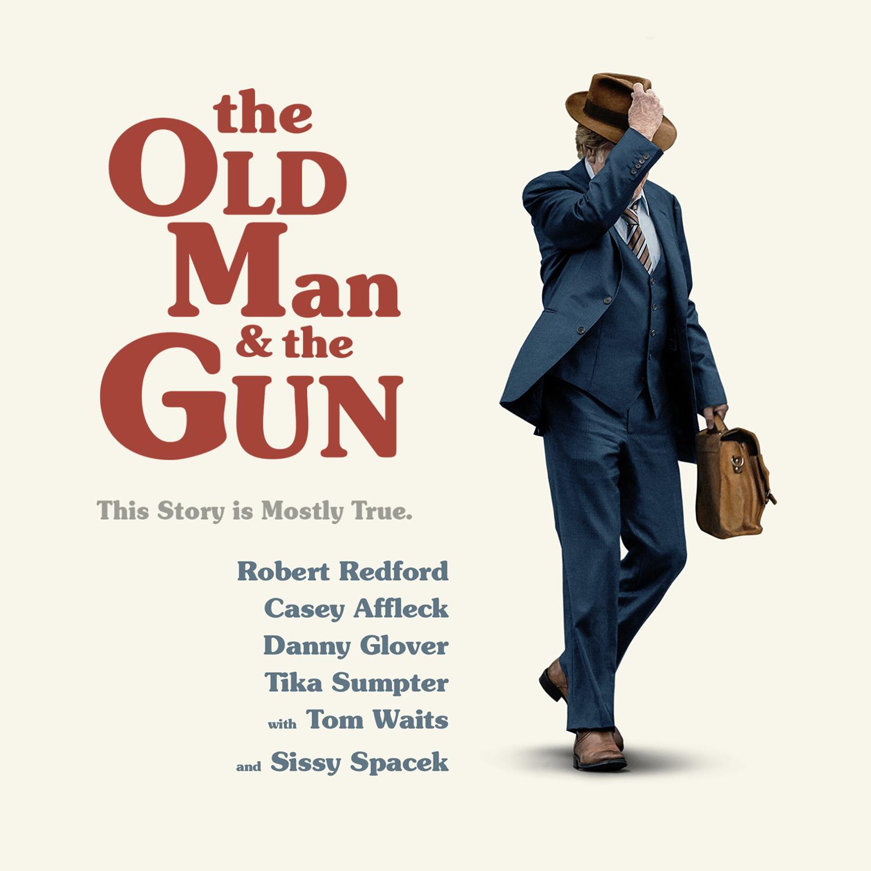Old-Man-and-the-gun-dayton-movie-set.png