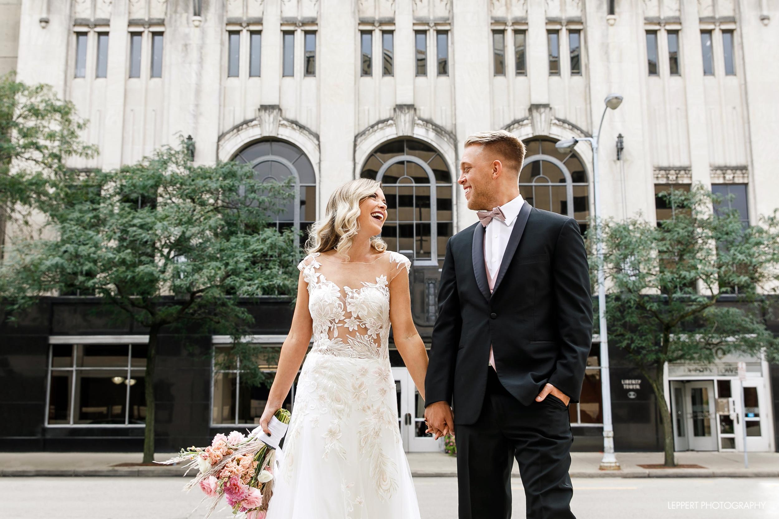 wedding-photography-reception-venue-dayton-cincinnati-ohio.png