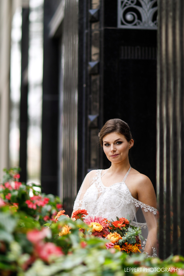 wedding-photographer-dayton-cincinnati-oh.png