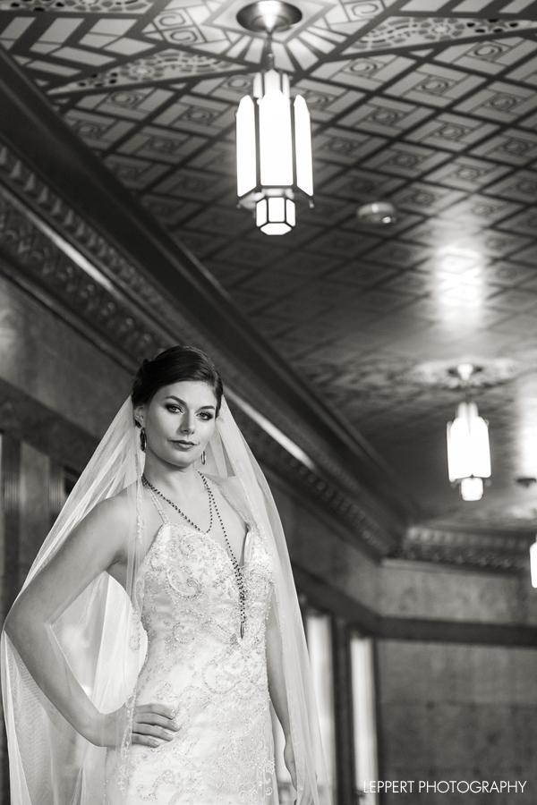wedding-photography-dayton-cincinnati-oh.png