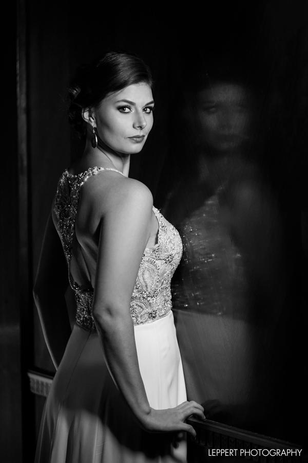 wedding-photography-locations-dayton-cincinnati-oh.png