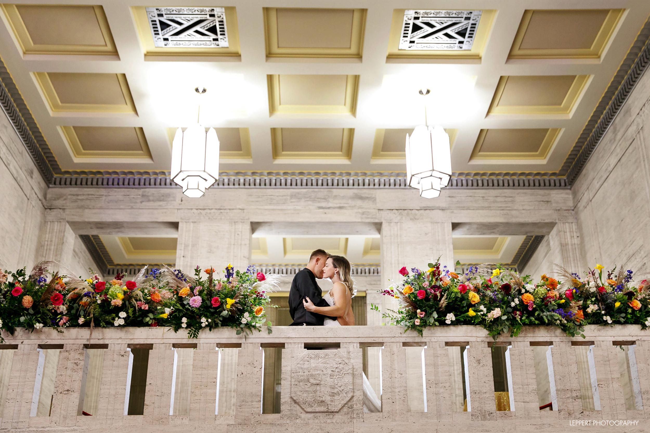 wedding-photography-dayton-cincinnati-venue.png