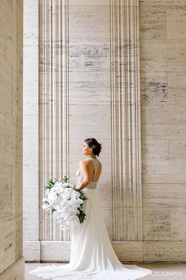 wedding-photography-venue-dayton-cincinnati-oh.png