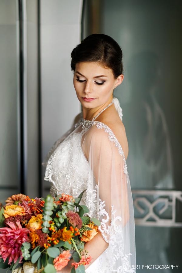 wedding-photography-venue-dayton-cincinnati.png