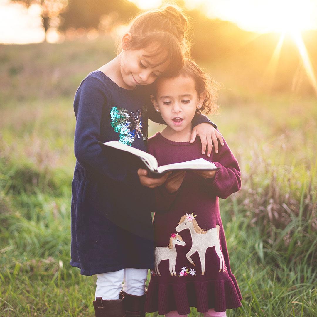 SUMMERHILL FAMILY MINISTRIES -