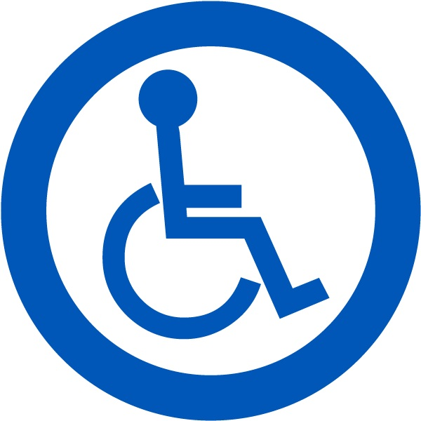 handicap accessible.png