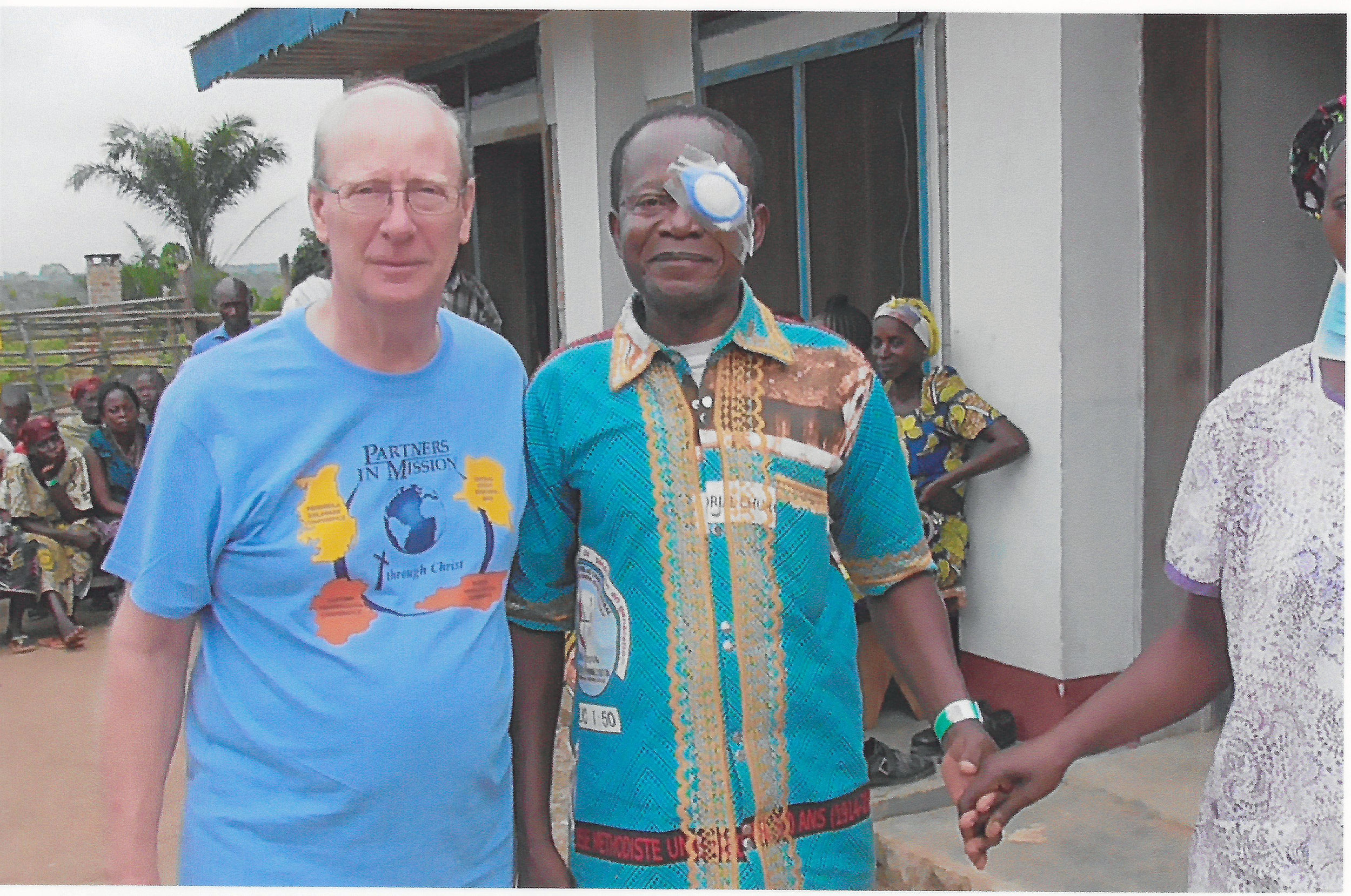Congo Cataract Clinic 1 (mission pic 13).JPG