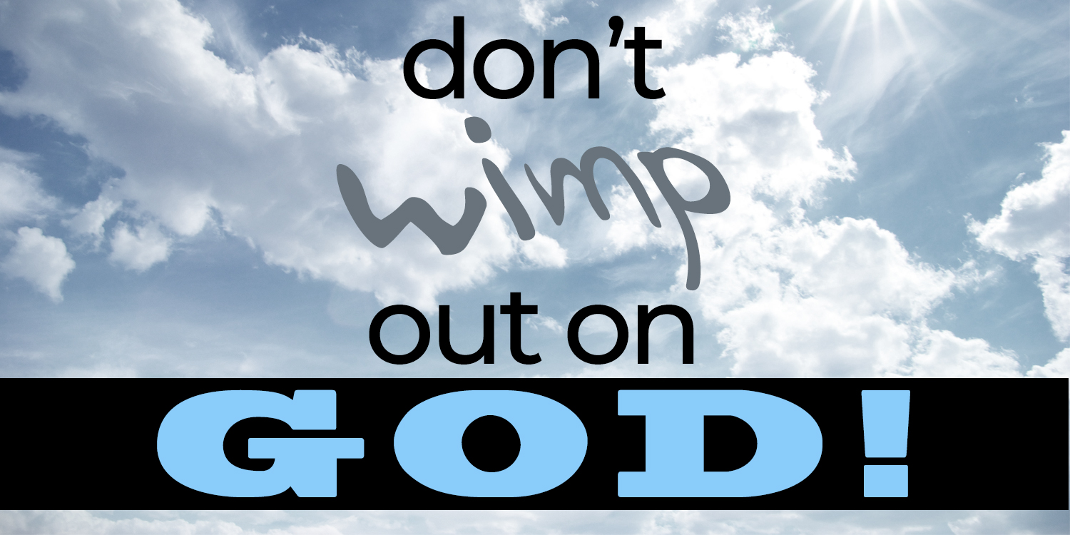 Women's-Ministry-Don't-Wimp-out-on-God.jpg