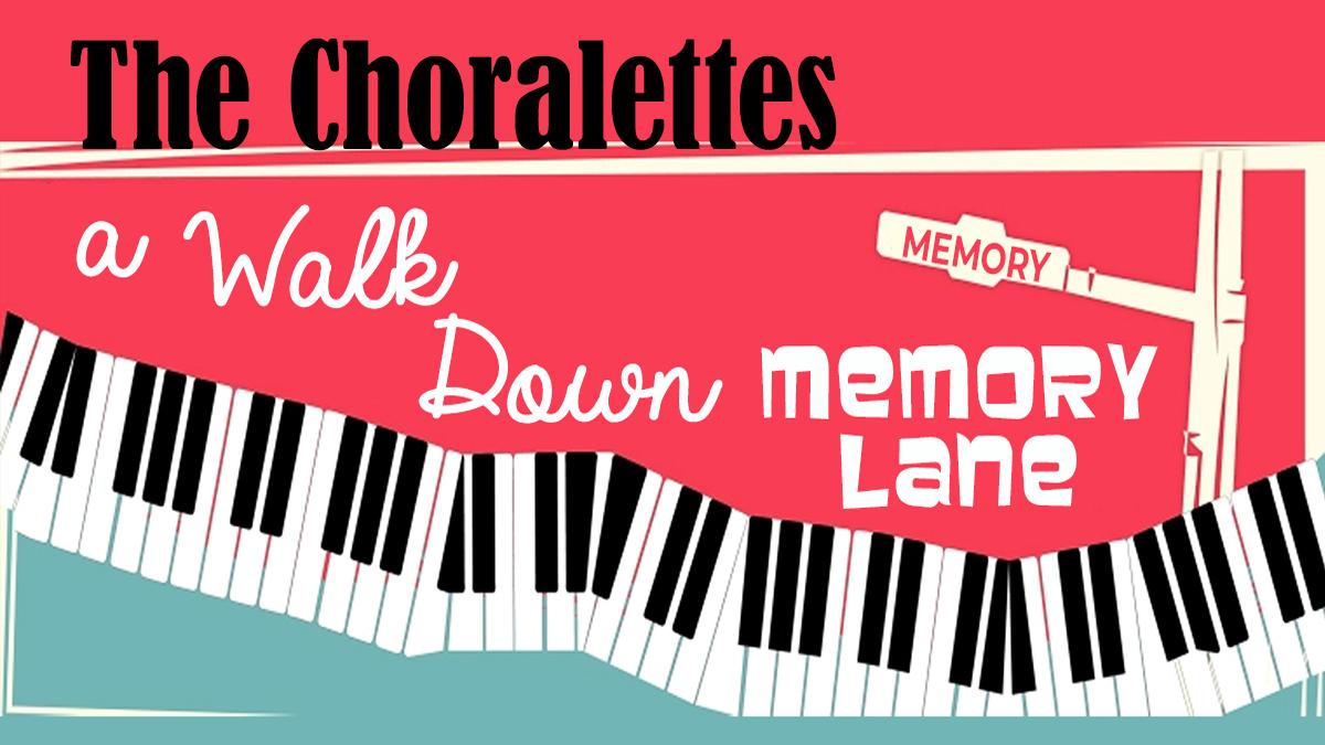 SH-Choralettes.jpg