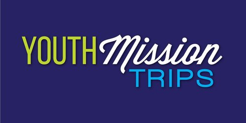 Youth Missions - Each summer New Covenant's Youth Ministry takes two mission trips- One for high school and another for middle school. Summer mission projects provide opportunities for the youth to serve others by being the hands, feet, and voice of Jesus, while also strengthening their personal relationship with him. The locations for each mission trip vary from year to year; however, the relationships made and the spiritual growth experienced is always impactful.