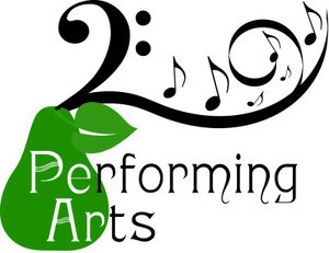 Performing Arts - Date & TimeThursdays, throughout the school year from 3:00-5:30 p.m.Cost$30 a month. This monthly costs covers all costs including licensing for the show, costuming, and set production.TransportationNew Covenant offers bus transportation between the Villages Early Childhood Center, The Villages Primary Center, The Villages Intermediate Center, The Villages 4th and 5th Grade Center, and The Villages Middle School.