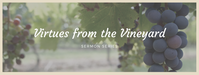 Virtues from the Vineyard (1).png