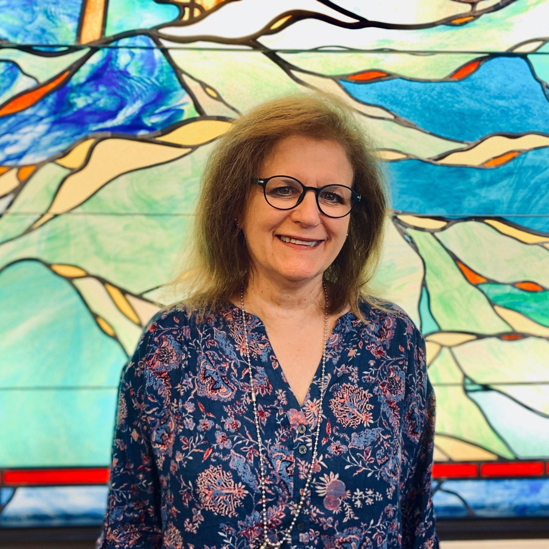 Susan Bell   Musician