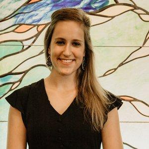 Kayla DeSimone   Summerhill Family Minister