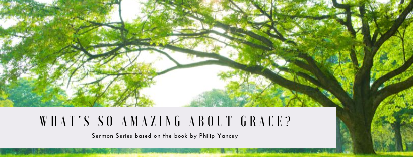 What's so amazing about grace.png