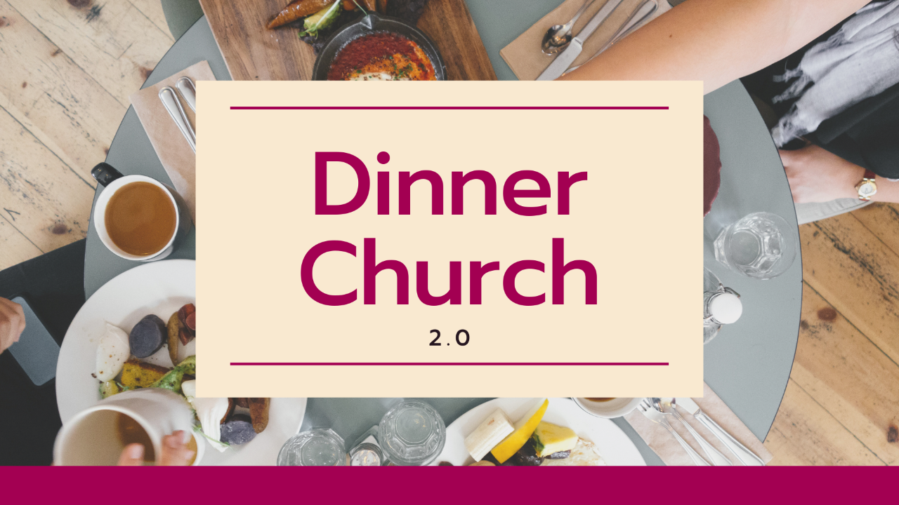 thumbnail_Dinner Church 2.0.png