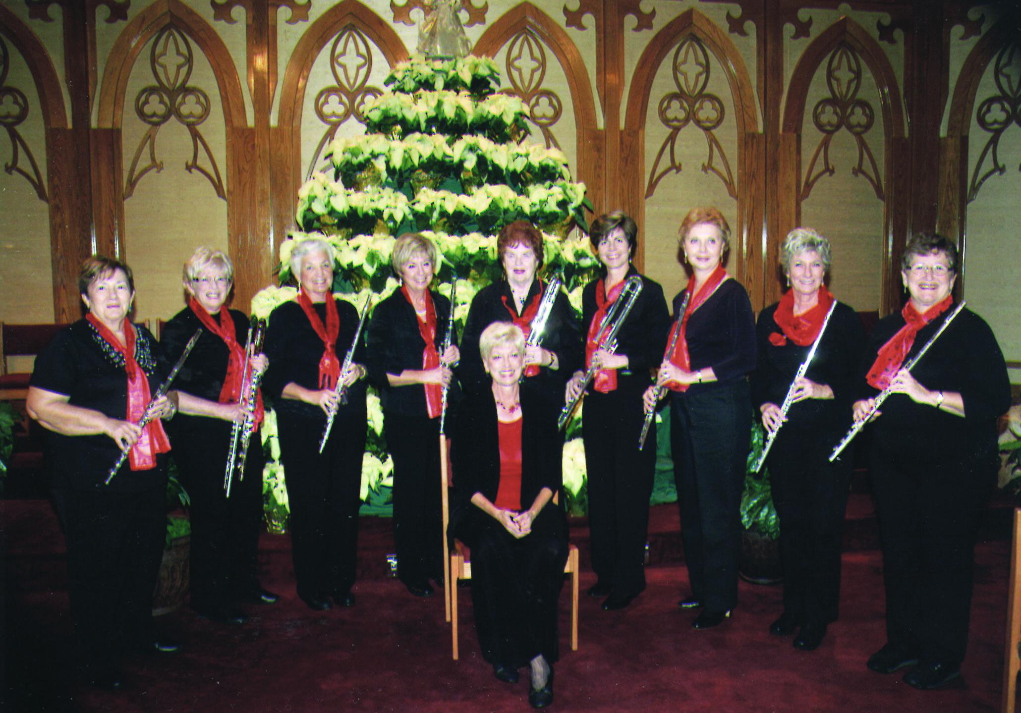 Villages Flute Choir (1).jpg