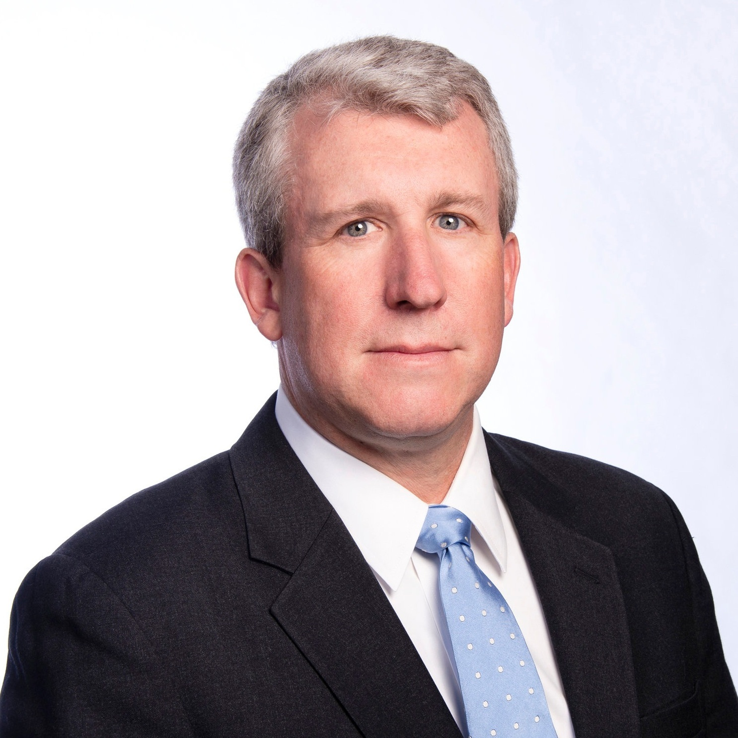 BOB FRIZE    Chief Compliance Officer