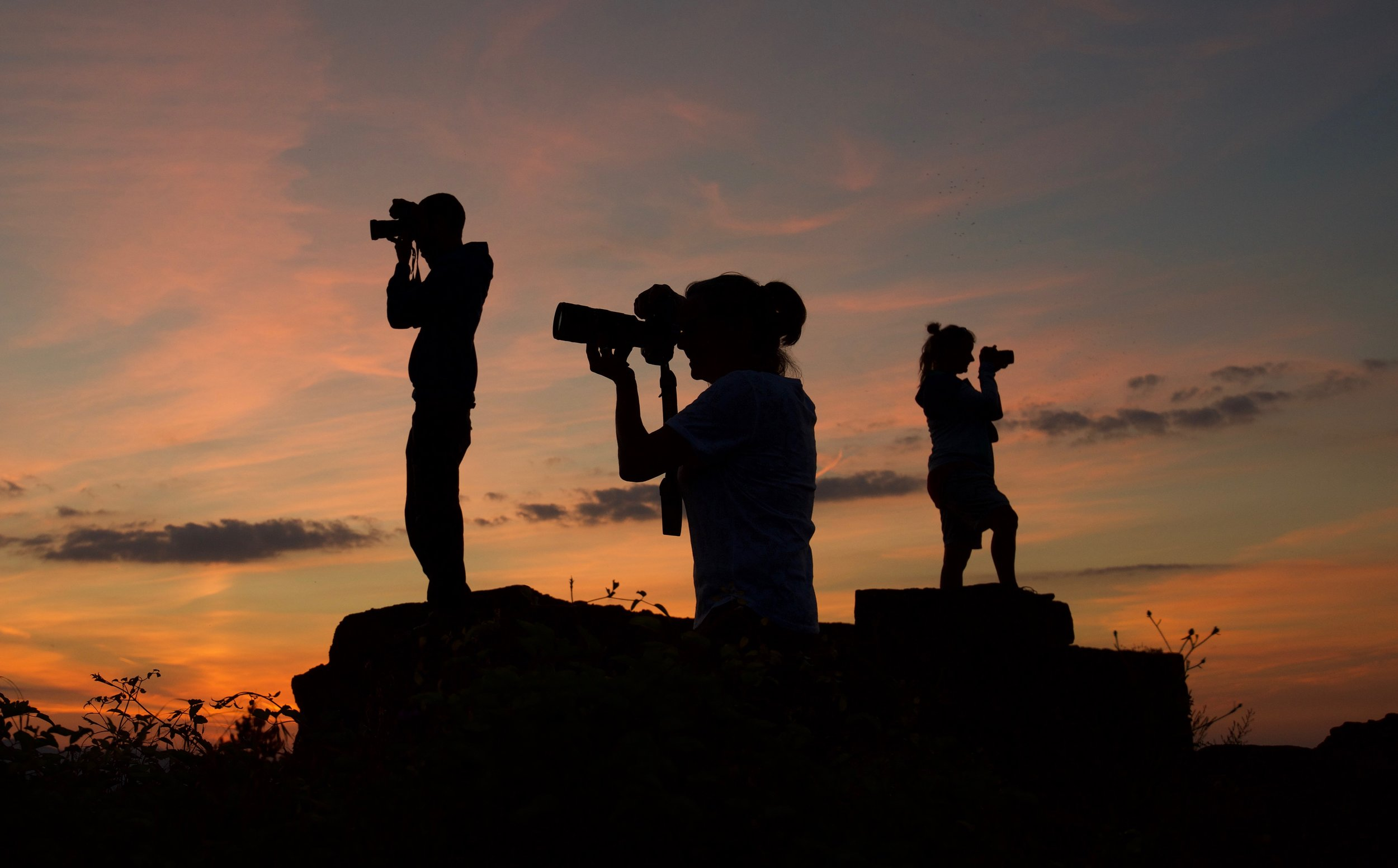 photographers-sunset-colourful-belogradchik-bulgaria-phototour-northloop-alison-2017-MKH6063.jpg