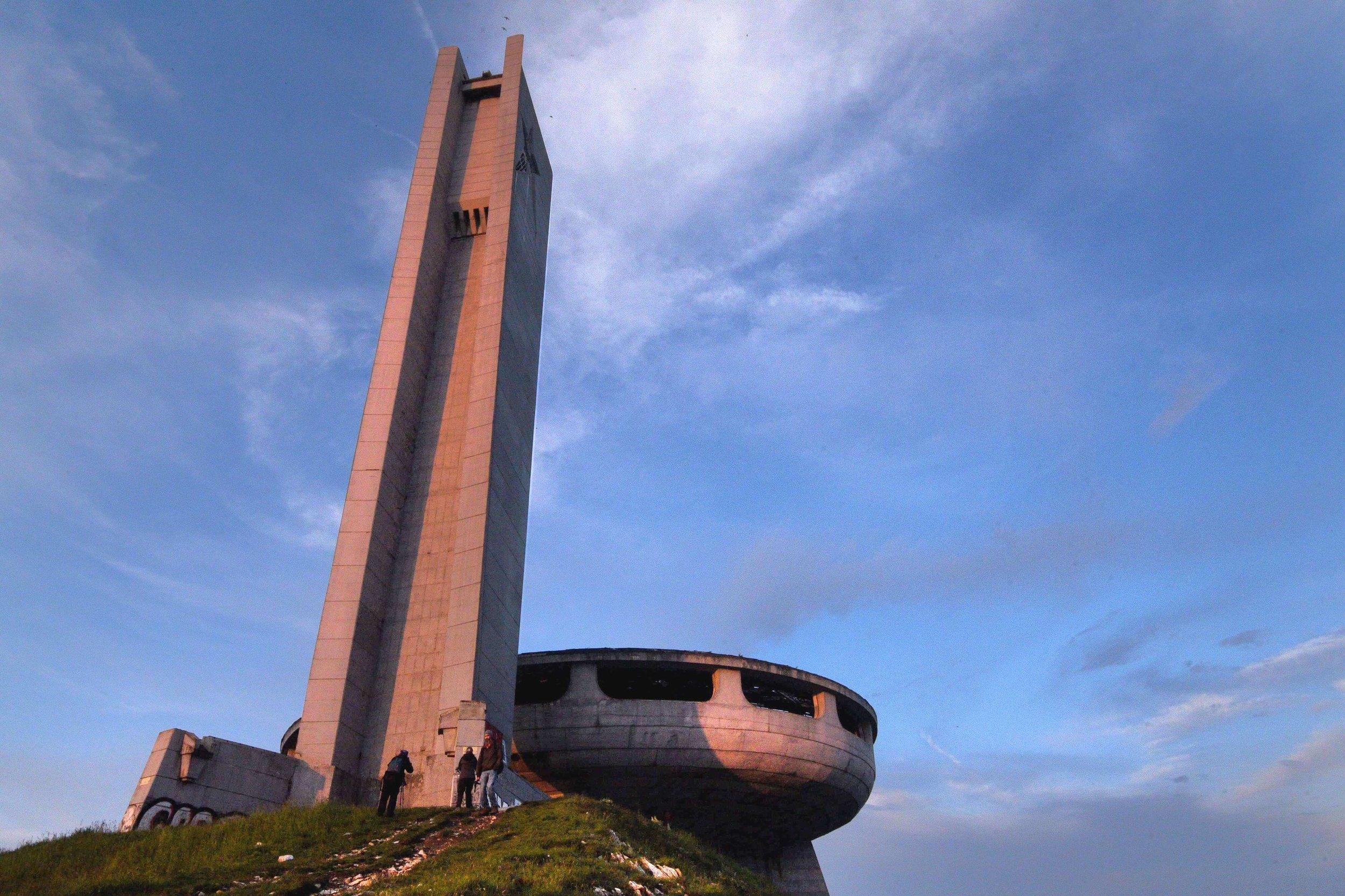 buzludzha-ufo-goldenhour-communist-monument-buzludzha-bulgaria-phototours-phil-2017 (1).jpg