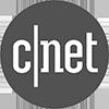 cnetlogo2.png