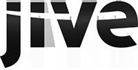 Jive logo.png