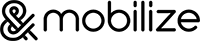 mobilize logo.png