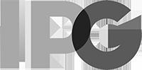 IPG logo.png