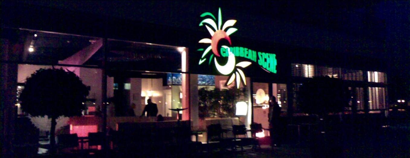 Caribbean-Scene-Restaurants-London-2