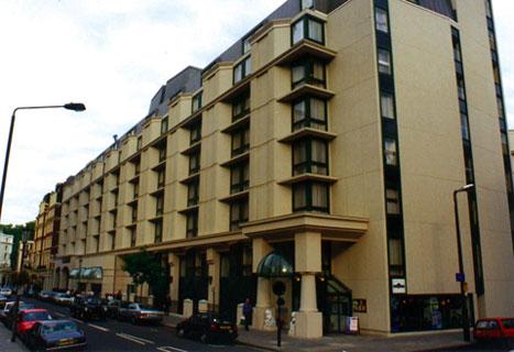 Millennium-Gloucester-Hotel-Kensington-London-1.jpg