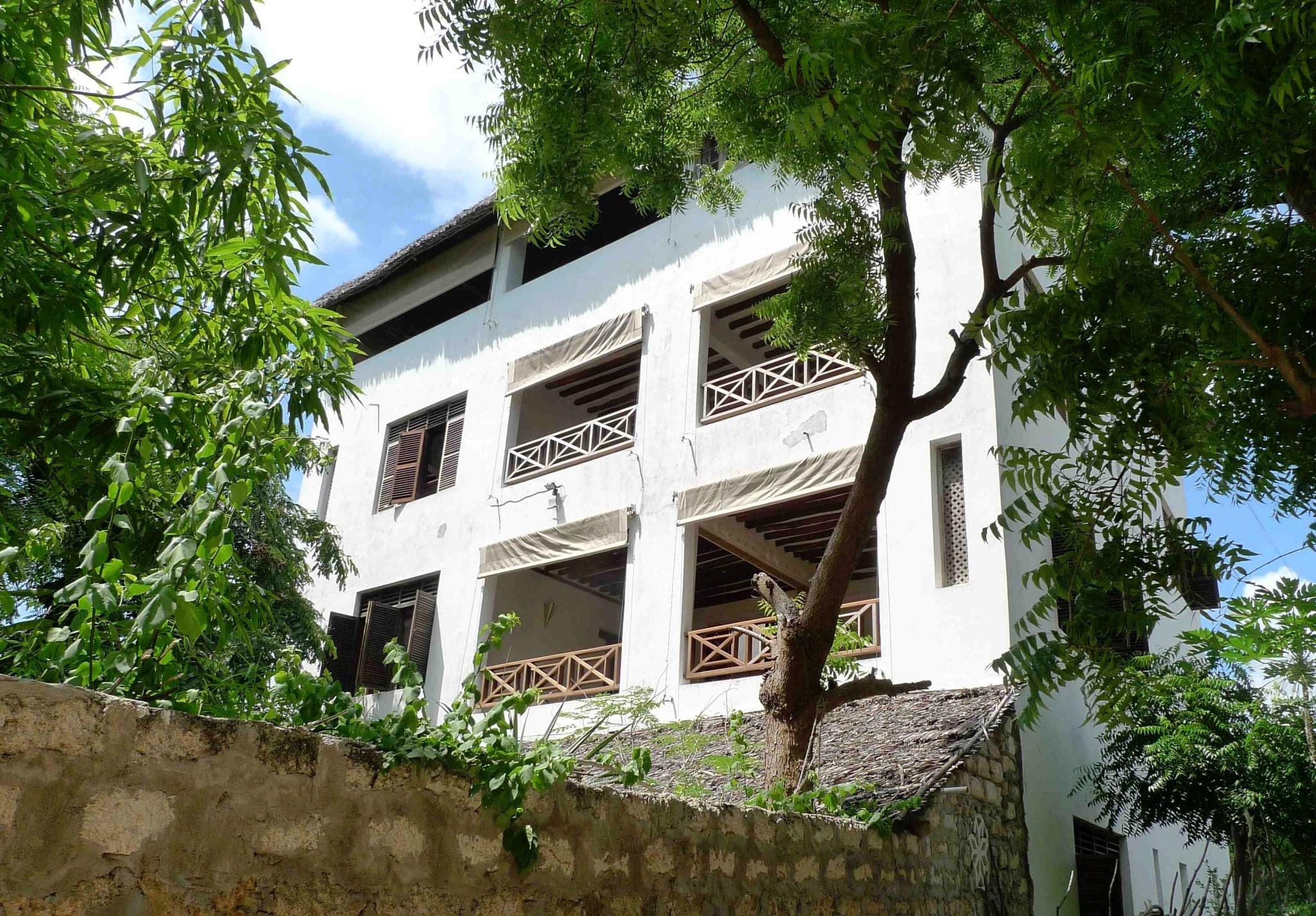 Deule-House-Shela-Lamu-Island-Kenya-Exterior-3