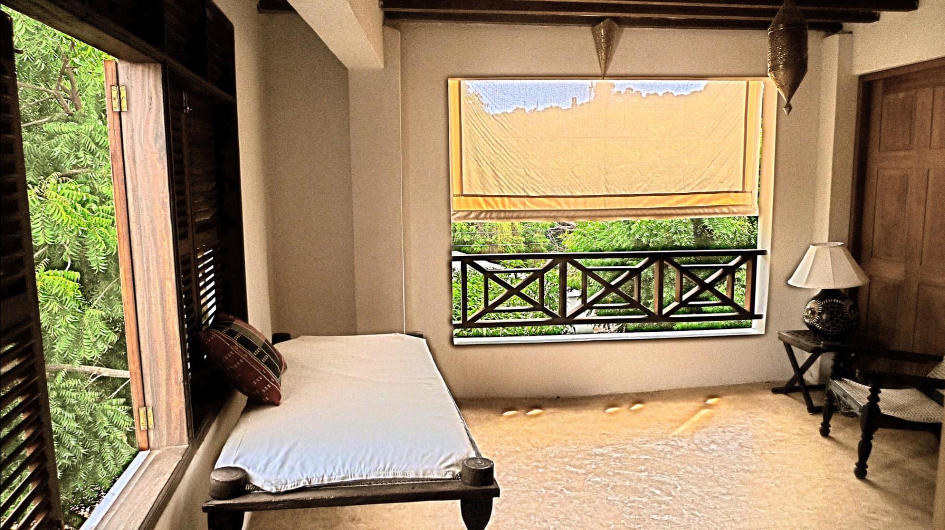 Deule-House-Shela-Lamu-Island-Kenya-Balcony-Dayroom-1