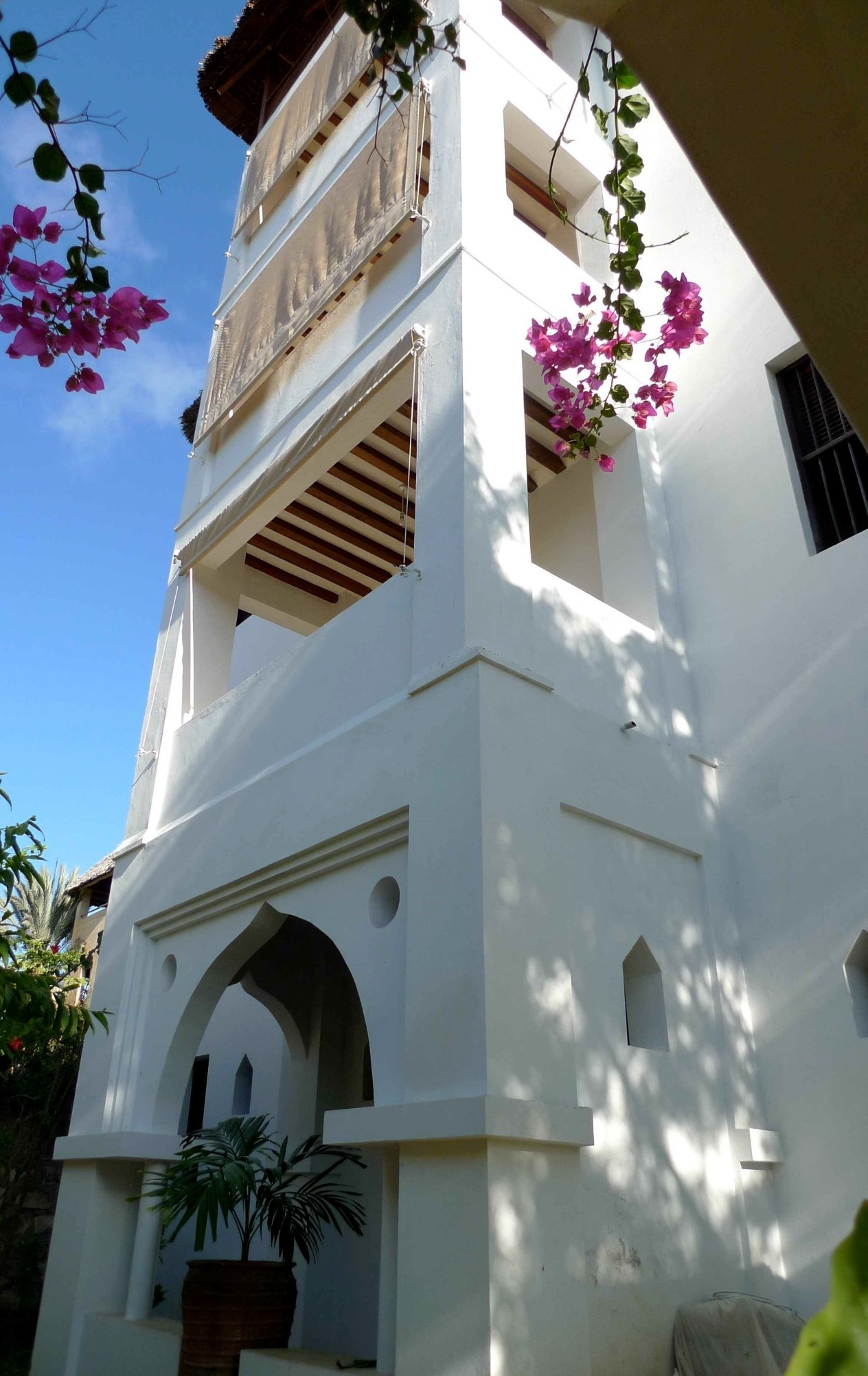 Deule-House-Shela-Lamu-Island-Kenya-Exterior-2