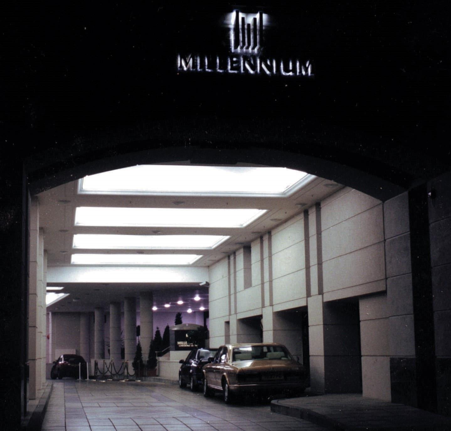 Millennium-Gloucester-Hotel-Kensington-London-5.jpg