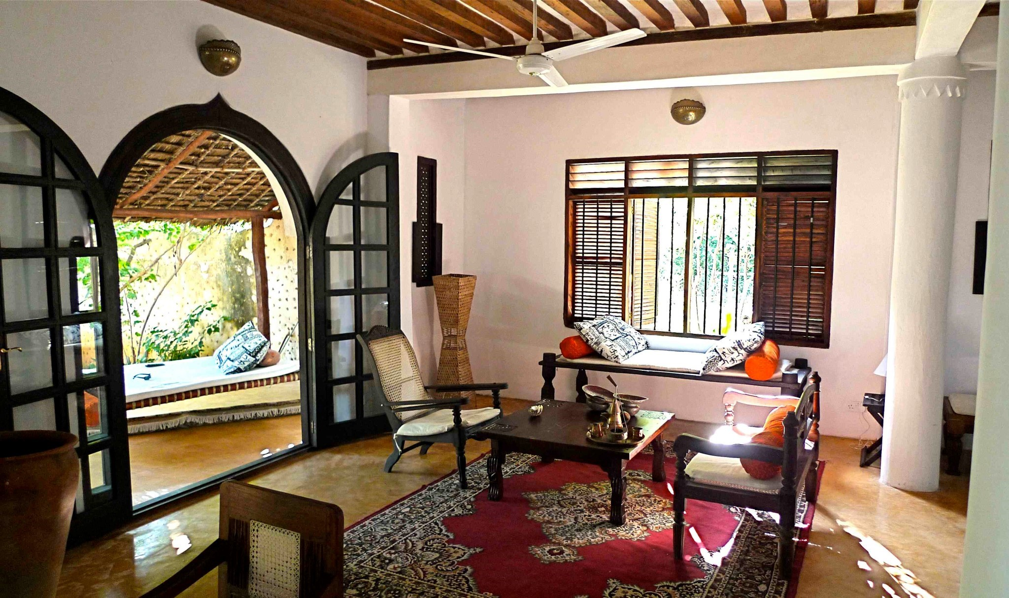 Deule-House-Shela-Lamu-Island-Kenya-Lounging-Area-2.jpg