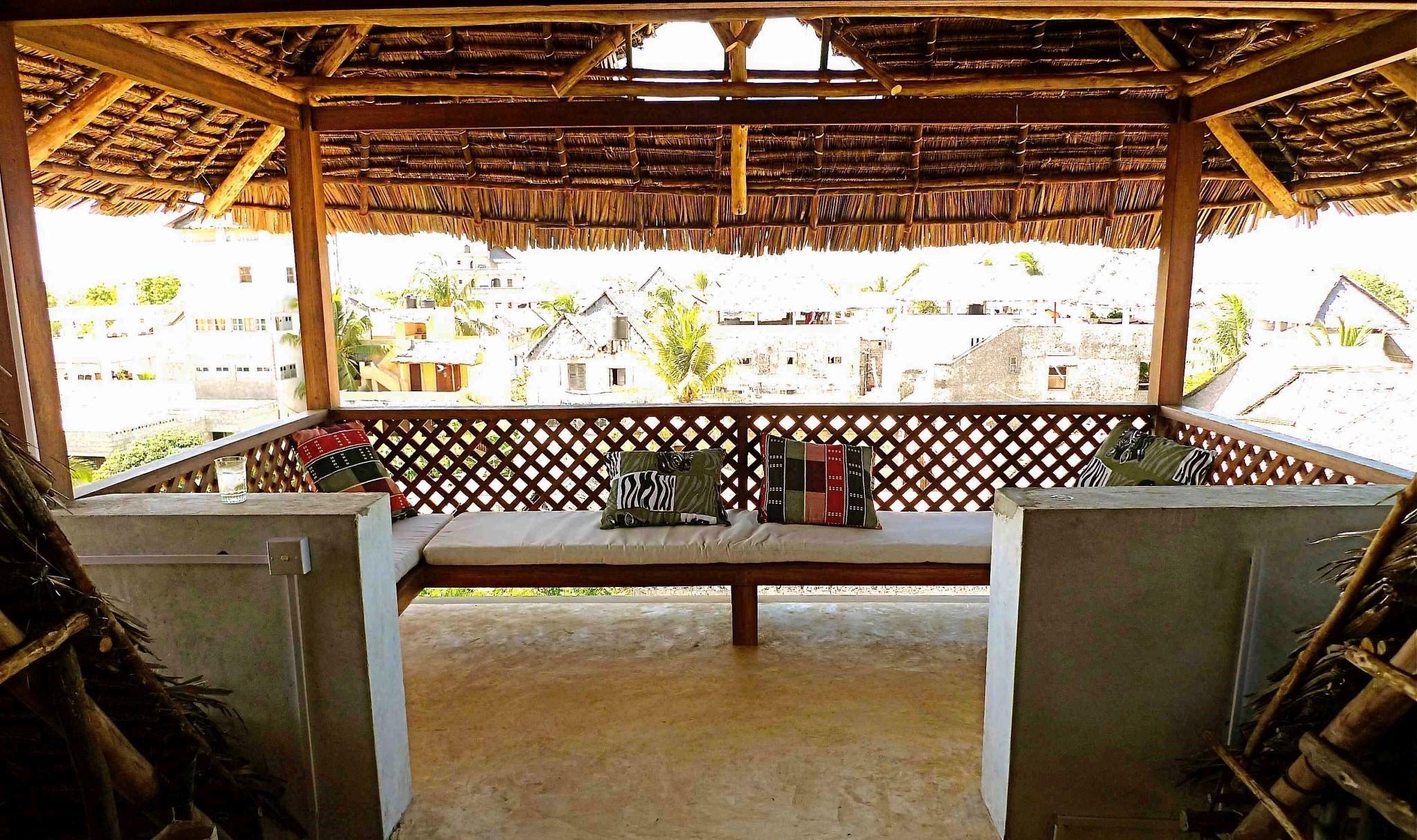 Deule-House-Shela-Lamu-Island-Kenya-Sundowner-Gallery.jpg