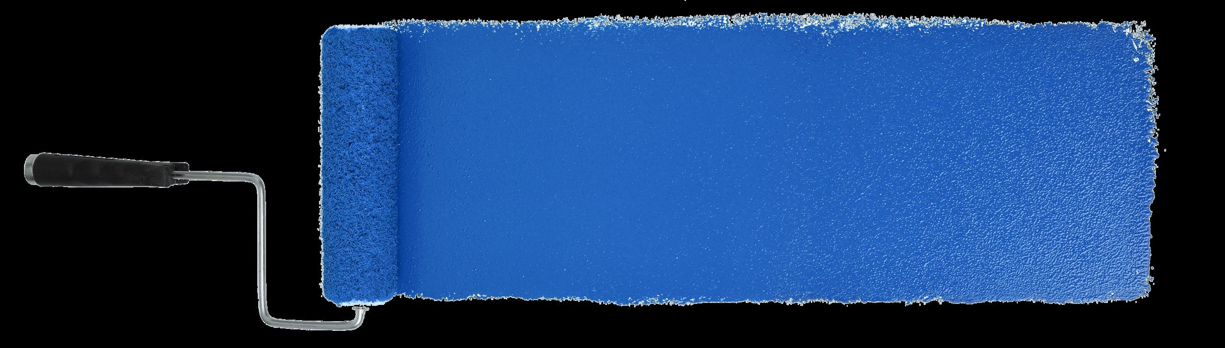 paint-blue.png