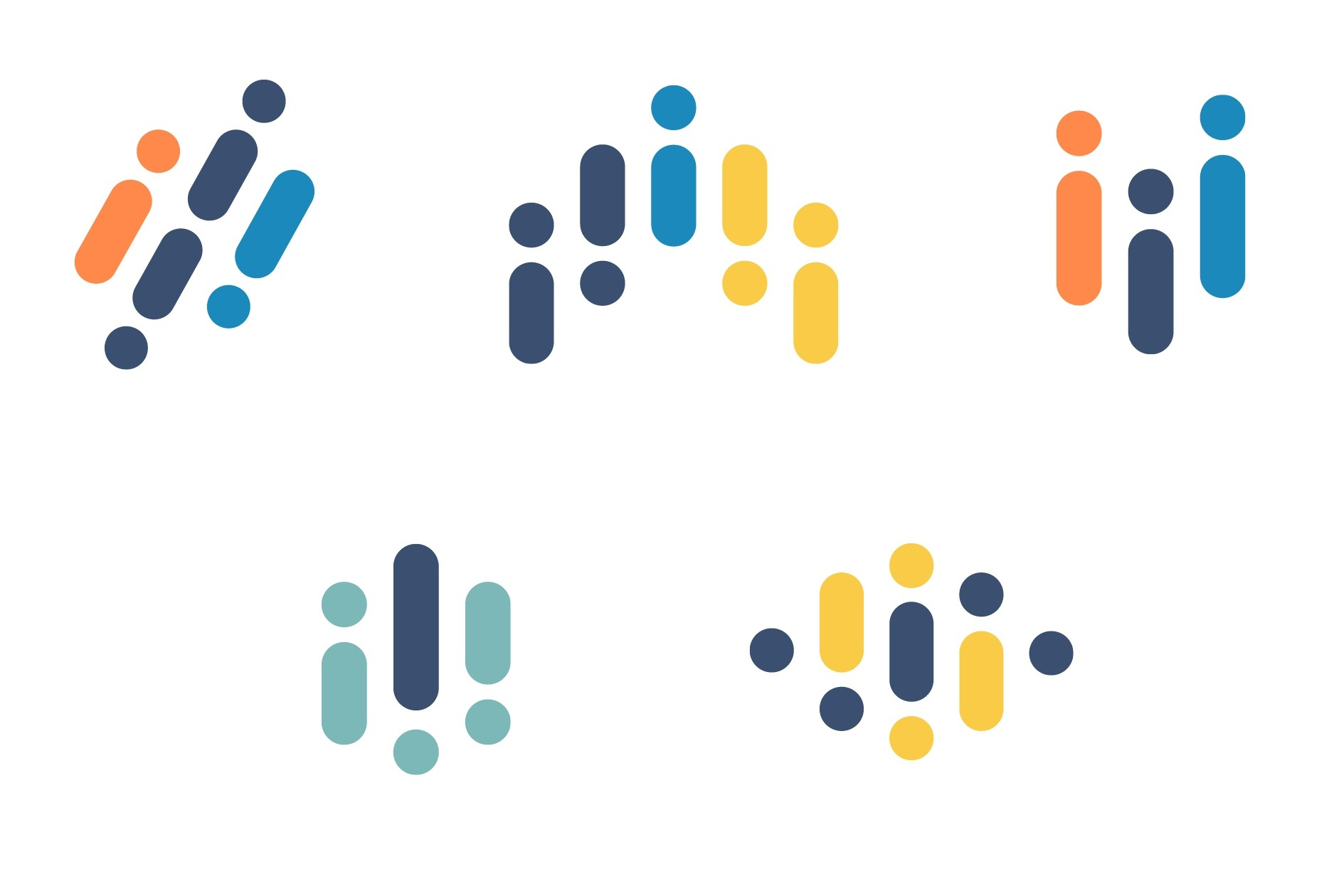 Main Image for Lincoln Medical Education Partnership
