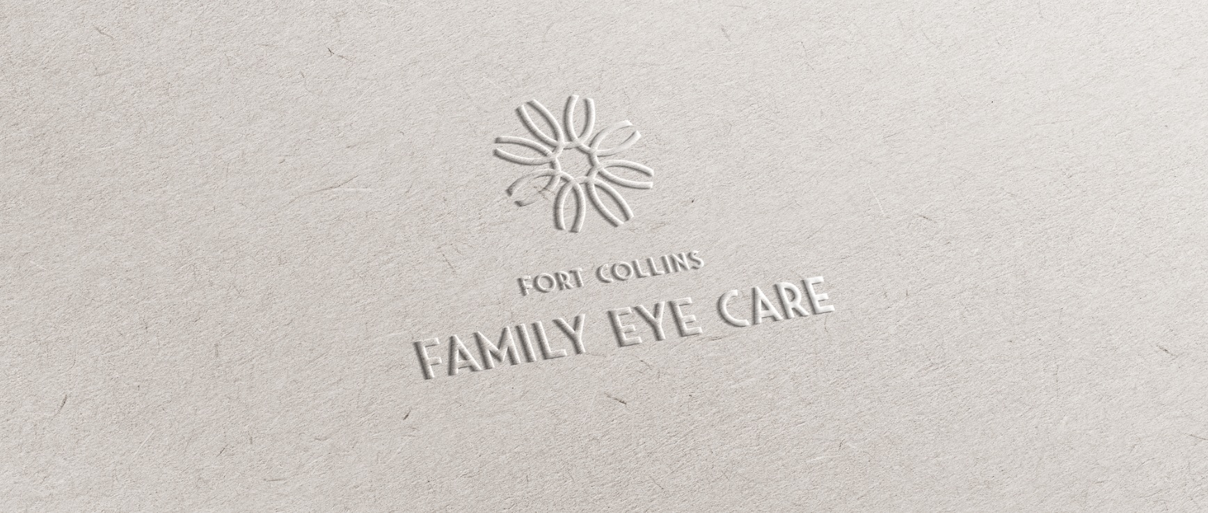 Main Image for Fort Collins Family Eye Care