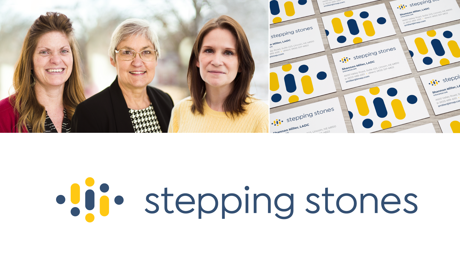 blog_SteppingStones_logo.png