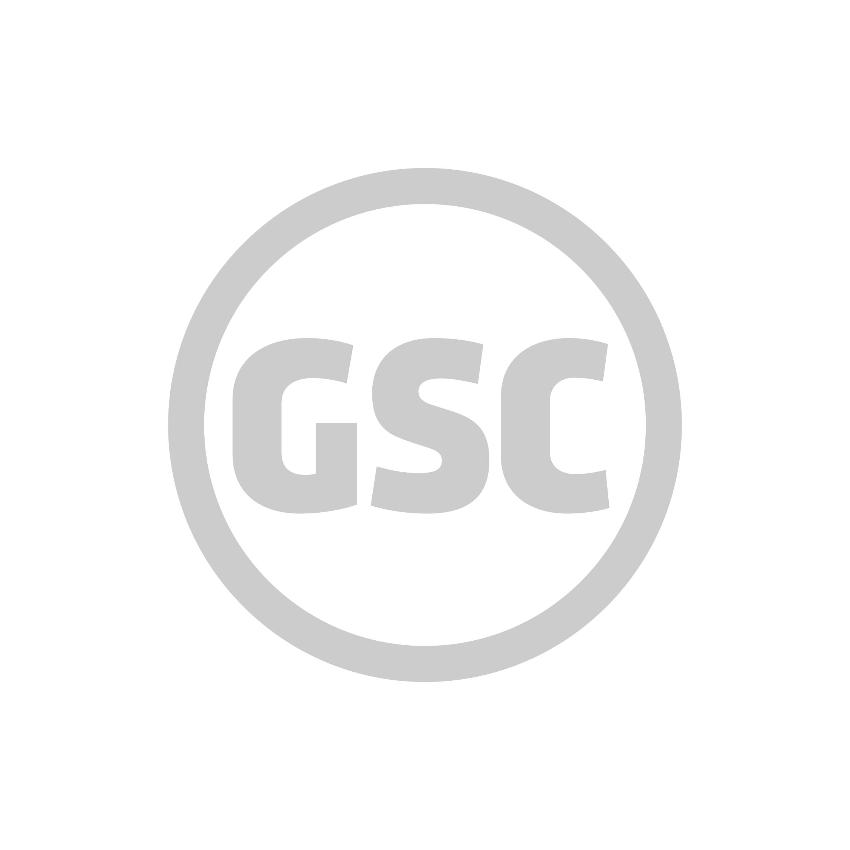 EC_Logos-02.png