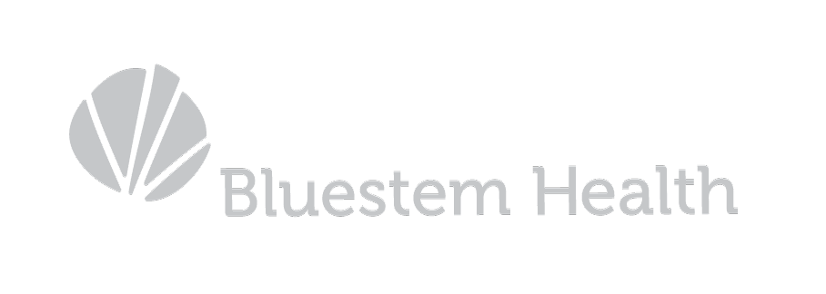 Bluestem_Horizontal_grey.png