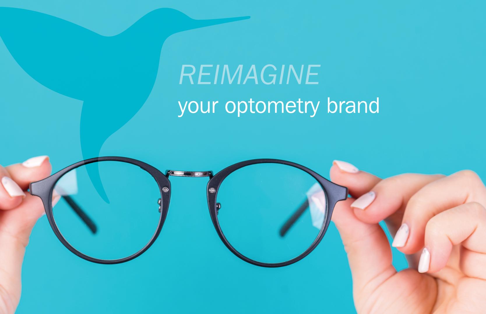 OptometryMarketing_Blog.png