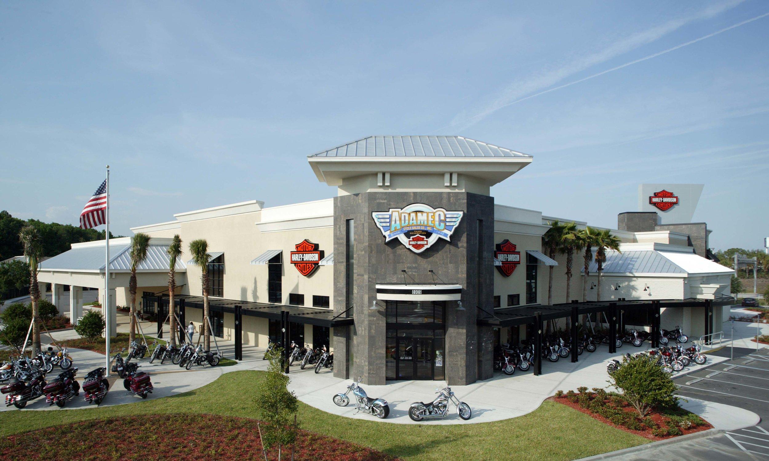 adamec-adamec harley davidson-harley davidson-jacksonville-florida-northeast florida-southeastern united states-commercial interior design-licensed interior designer-facade.jpg