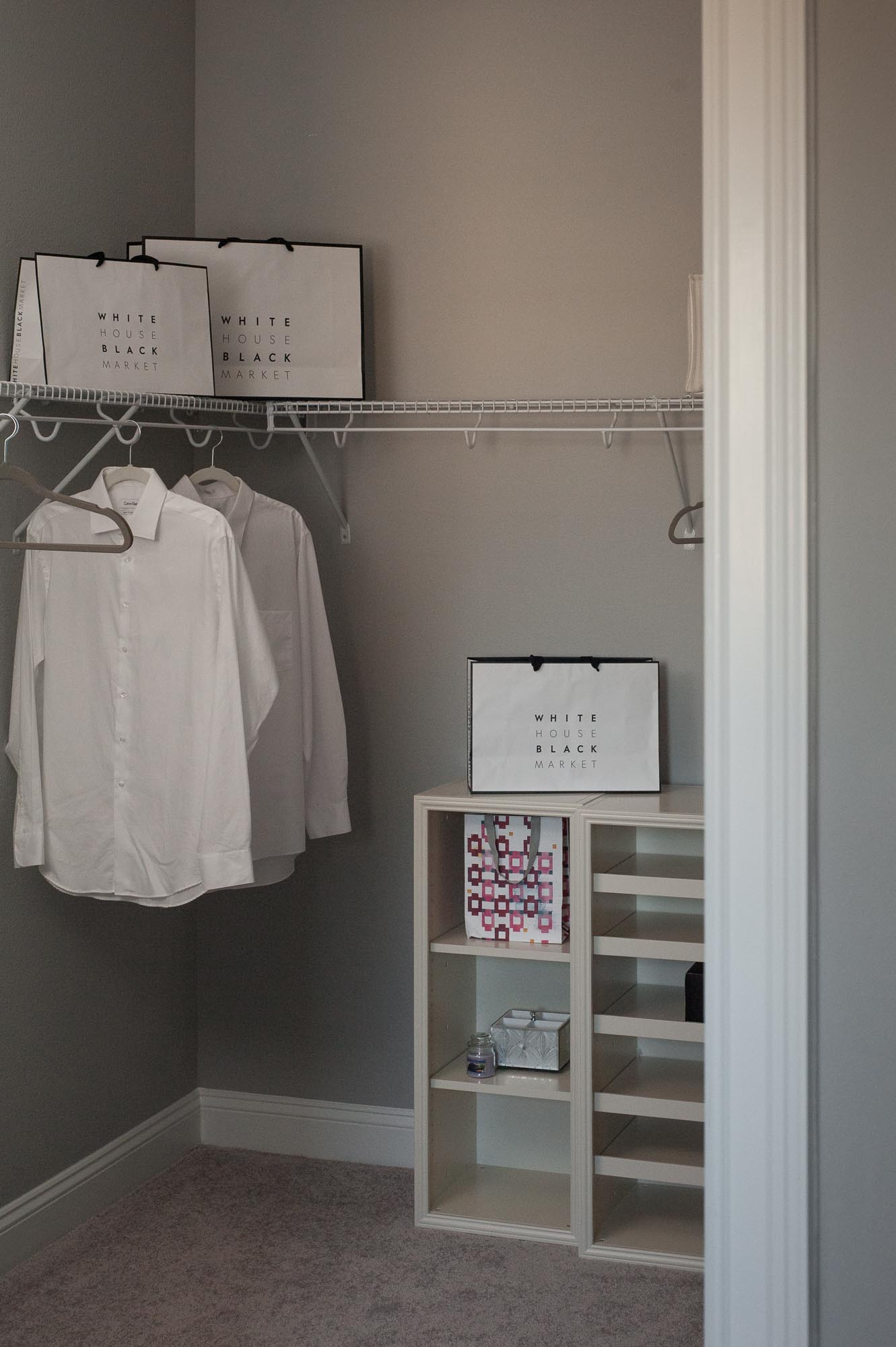 dayton-dr-horton-dr horton-st johns-jacksonville-florida-nefba-northeast florida-southeastern united states-residential interior design-transitional-closet-storage.jpg